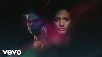 Selena Gomez - It Ain't Me (Audio) ft