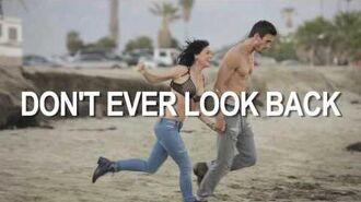 Katy Perry - Teenage Dream (Lyric Video)