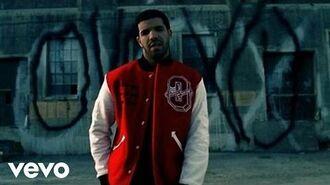 Drake - Headlines (Explicit)