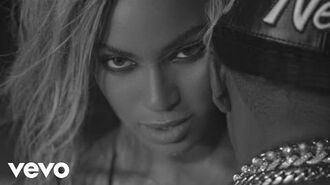 Beyoncé - Drunk In Love (Explicit) ft