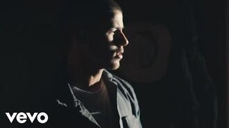 Nick Jonas - Chainsaw