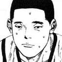 SatoshiIchinokuraT