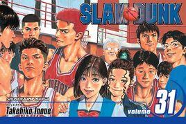 SlamCover zpsbd36b504