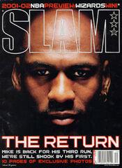 SLAM56