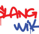Slang Wiki