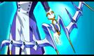 Heroes Fantasia - 14