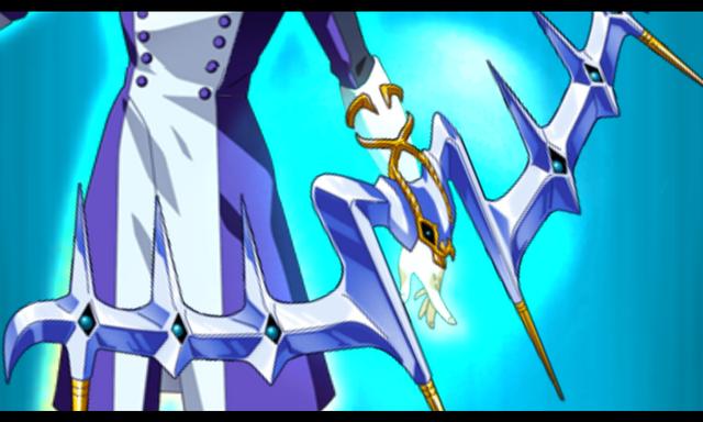 File:Heroes Fantasia - 14.png