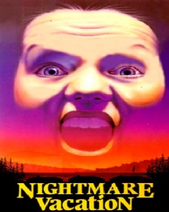 Nightmarevacation