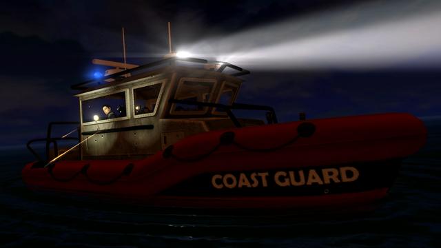 File:Coastguard.png