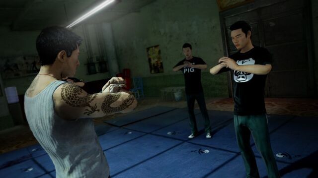 File:Wei's Kungfu.jpg