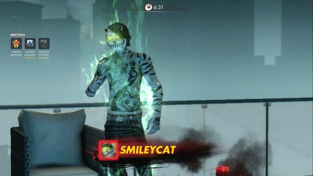 File:Smiley cat in triad wars.jpg