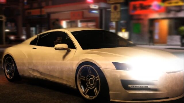 File:Car 05.jpg