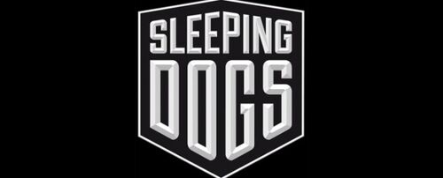 SleepingDogsLogo-620x250