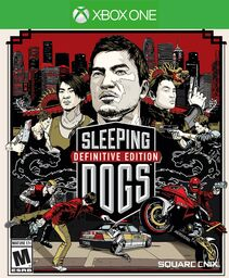Sleeping-dogs-definitive-edition-08