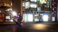 Sleeping-Dogs-HKPD-Motorcycle-01