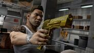 800px-Sleeping Dogs - Deagle 1