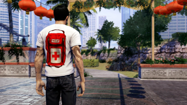 File:L4d back small.png