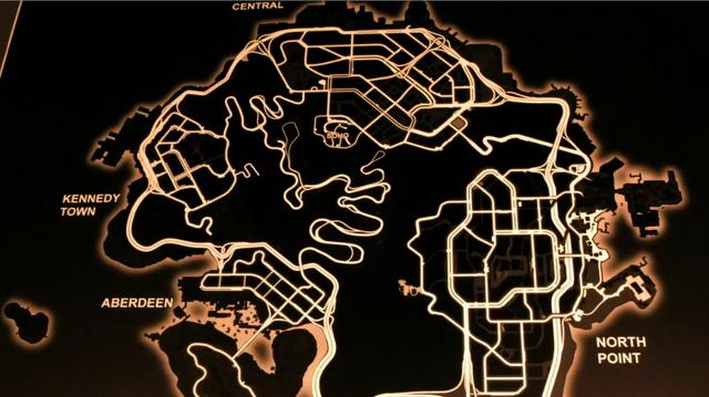 Archivo:Hong kong map.png