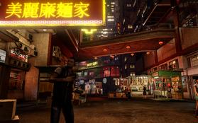 Nightmarket2