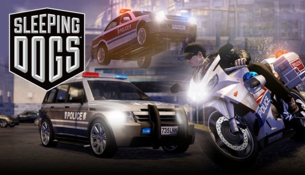 File:Law Enforcer Pack.jpg