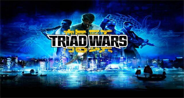 File:Triadn-wars.jpg