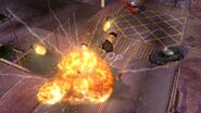 Sleepingdogs-wheels-of-fury-1021502