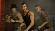 FightDBS 17