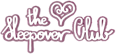 File:Sleepover logo.png