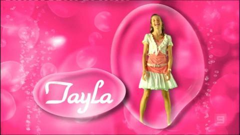 File:Tayla 2.jpg