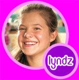 Lyndz