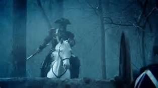 File:The Horseman.jpg