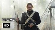 "Sleepy Hollow 1x02 Promo ""Blood Moon"" (HD) This Season on Sleepy Hollow"