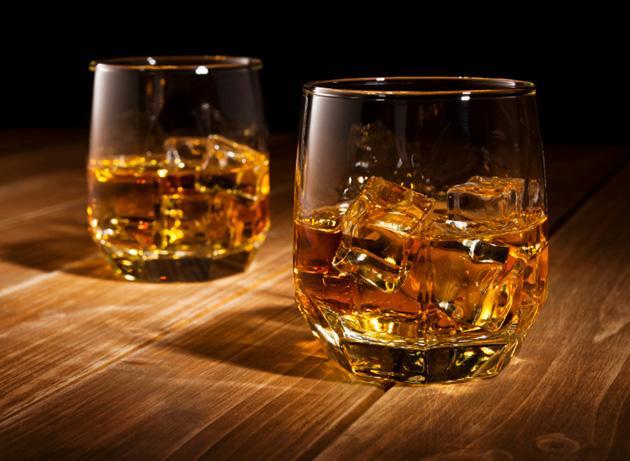 File:Nightcap-whiskey.jpg