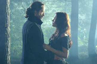 File:Tom-Mison-and-Katia-Winter-in-Sleepy-Hollow article story main.jpg