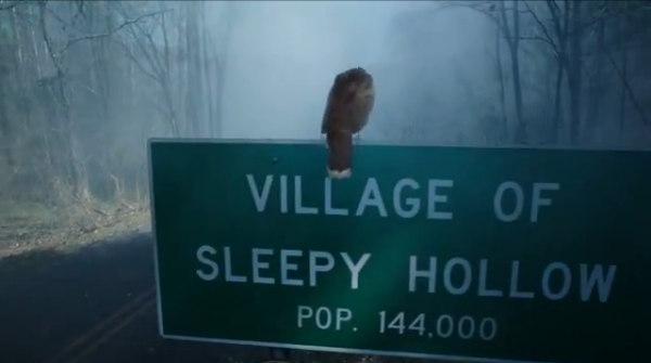 File:Sleepy Hollow sign.png
