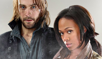File:Fckyeahsleepyhollow.png