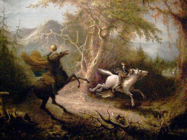 File:800px-The Headless Horseman Pursuing Ichabod Crane.jpg