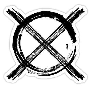 File:The operator Symbol.jpg