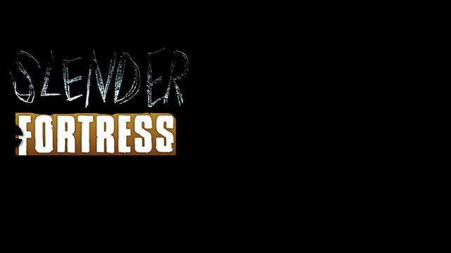 File:Slender Fortress Template.png