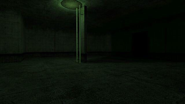 File:Sewer Layout.jpg