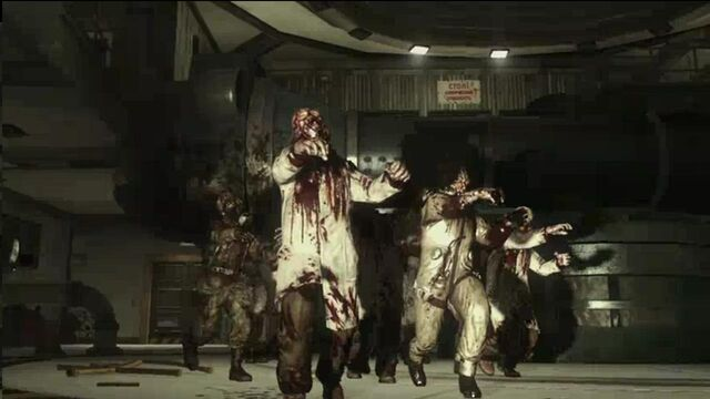 File:Ascension Zombies.jpg