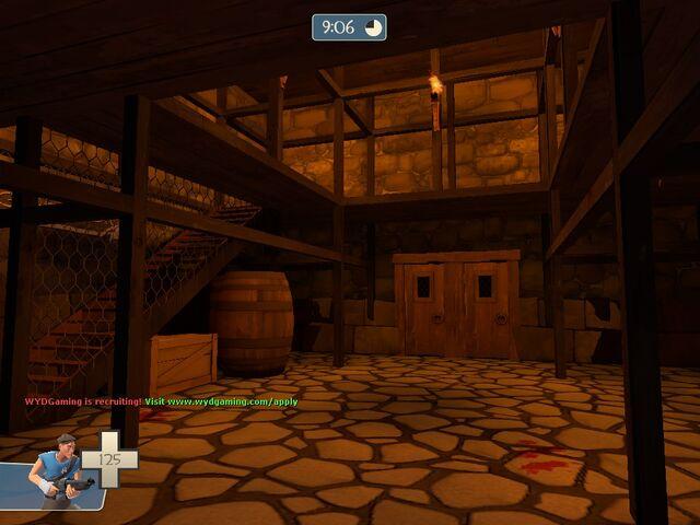 File:Cellars spawn.jpg