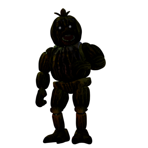 File:Extra Chica.png