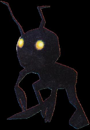 File:Shadow KHD.png