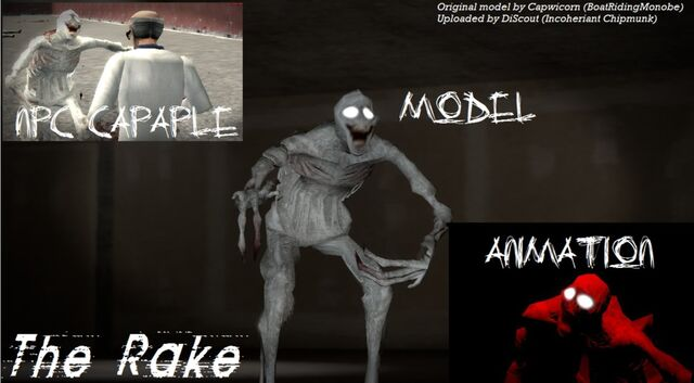 File:Gmod the rake model download in description by ask discout-d62hklv.jpg