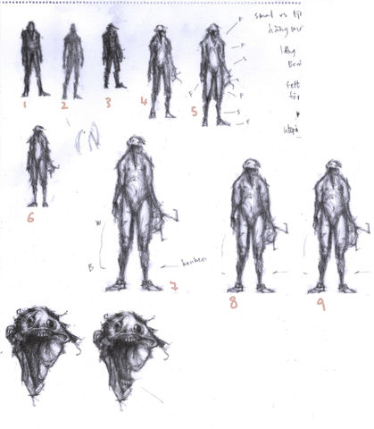 File:Grunt early concepts02.jpg