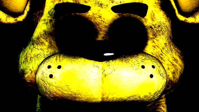 File:Golden Freddy's kill screen.png