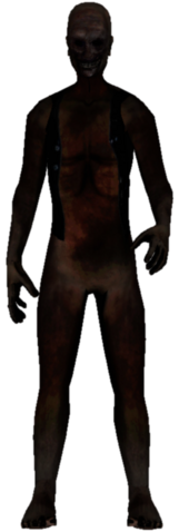 File:SCP-106.png