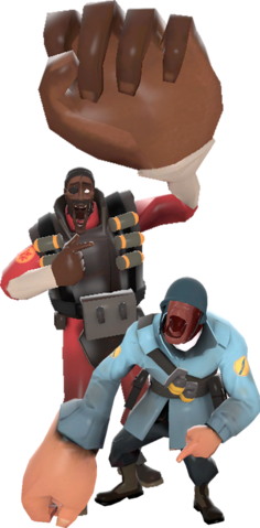 File:Seeman and Seeldier.png