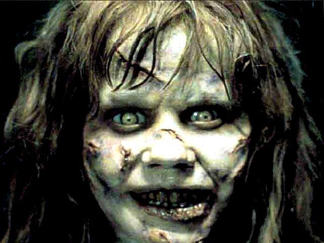 File:Screamer Girl.jpg